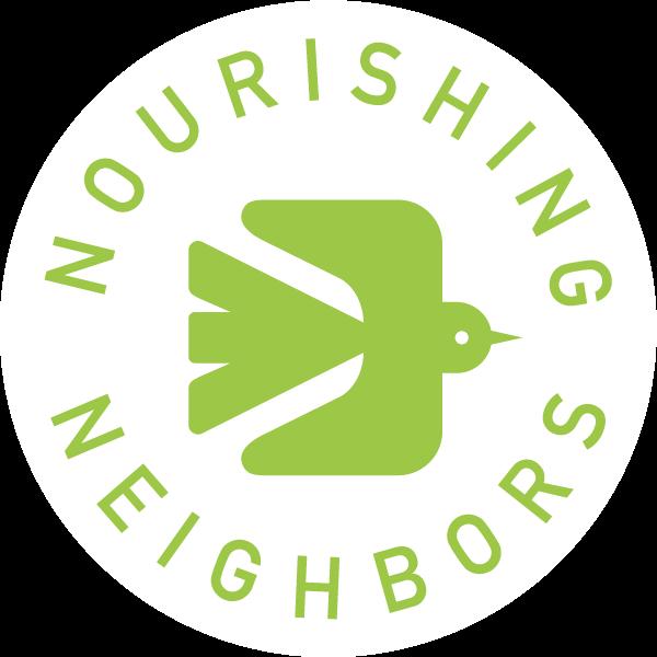 Nourishing Neighbors